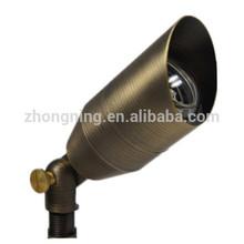 rechargeable halogen spotlight portable