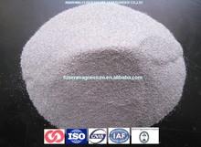 pure magnesium powder -150um for sale