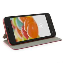 JIAKE V3 Android MTK6582 Quad Core 1GB RAM/8GB 2 camera 3g cdma gsm mobile phone