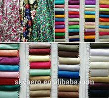 2014 Hot 100%Polyester Satin Fabric/Silk Satin Fabric/100% Polyester Satin fabric