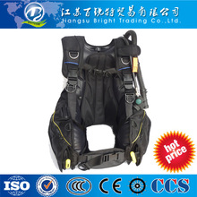 BCD bcd scuba gear & genesis buoyancy compensators diving equipment bcd