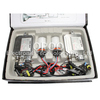 100 watt hid conversion kit,35W.55W.70W.100W. 12-24v 12v 100 watt hid conversion kit