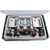 12v 35w hid xenon kit slim ballast,35W.55W.70W.100W. 12-24v 12v 35w hid xenon kit slim ballast