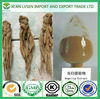Chinese herb medicine andimproving uterine contractions dong quai extract ligustilide