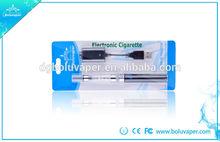 premium vaporizer ego ce5 starter kit made by reliable shenzhen electronic cigarette manufacturer boluvaper