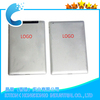 For ipad 2 housing back battery cover