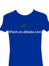 EL shirt,EL music t shirt,voice activiated el man t shirt
