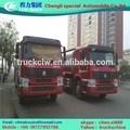 alibaba çin sıcak satış iyi su tankeri nakliye kamyonu