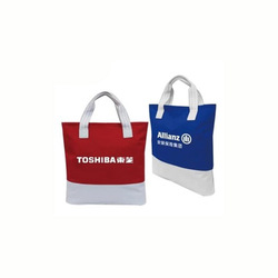 Best Selling China canvas craft tote bags