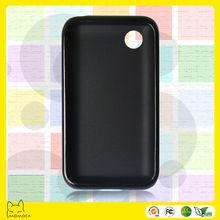 tpu case for LG L40