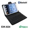 bluetooth keyboard case,,bluetooth keyboard for ipad air,keyboard case cover for lenovo idea tab s6000
