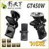 Car DVR Vehicle Camera Driving Recorder GPS G-sensor