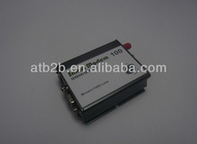 Factory direct sale maestro 100 gprs tcp/ip data terminal