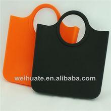 china wholesale women's handbag bling handbags