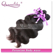 Trending hot products remi godness straight machine weft hair