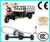 electric wheel hub motor, electric tricycle hub motor,electric Tricycle Motor Suppliers