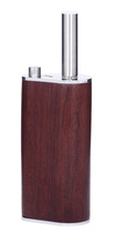 Hot selling vapor king e cig dry herb vaporizer