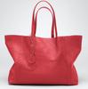 2014 fashion women's trendy retro design your own leather cute cheap pretty handbags RO671