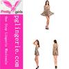 fashion dresses online uk,i clothing dresses,fashion mini dresses