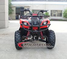 2014 High Quality 4 stroke mini quad atv 150cc CE