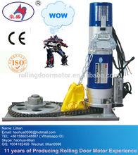 JMJ168/5.2-3P-(300Kg) electric door/gate/garage motor price