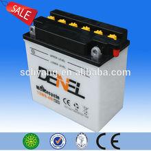 green energy extreme energy three wheel cargo battery 1n9-4b 3 wheel electric bike battery