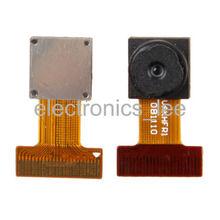 OV9650 1.3 Mega Pixels Omnivision Camera module