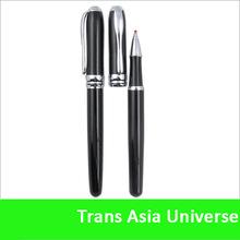 Top quality logo mon t blanc ballpoint pen