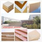 MDF,Fibreboard,Construction,Building Material,Furniture Material