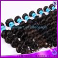 Nouveaux produits 2014 populaire. gros extension de cheveux afro américaine