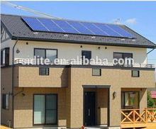 Chinese 250 Watt Photovoltaic Solar Panels for Sale