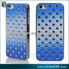 Bling Case, Diamond Phone Covers, Bling Cases for iPhone 5 5S