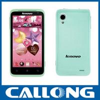 Lenovo S720 Lenovo phone MTK6577 dual core 4.5 inch touch screen