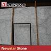 Newstar white carrara marble slabs price