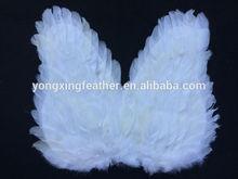 40*40cm children angel wing