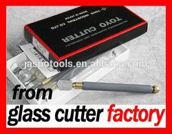 TC-17 Glass Cutters