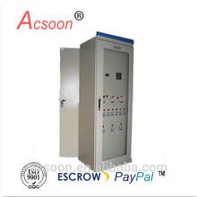 single phase refrigerator locomotive power inverter, 30kva