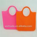 China wholesale mulheres bolsa material de enchimento para bolsas