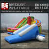 2013 new design inflatable water slide for sale