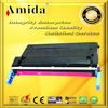 printers compatible ink cartridge C9723A for HP&Canon Printer