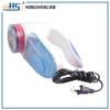 mini electric sofa clothes lint remover reusable lint remover electric lint and hair remover