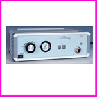 Ophthalmic rapid freezing,ophthalmic Cryotherapy, ophthalmic equipment
