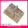 customized manufacturer led light pcb board/ pcba design