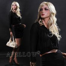 LISA4 Fiberglass hip shaper underwear women model male doll for women adult male dolls