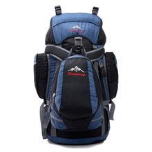 2014 Summer Designer ouside backpack camping hiking backpack travel bag wholesale