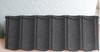 color steel tile sheet / Color/Galvanized corrugated roofing sheet/Metal tile sheet