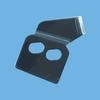 juki sewing machine parts fixed knife AMS-215C