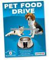 Low Consumption Nutritiona Pet Food Machine/Machinery/Production Line/Plant/Processing line