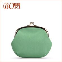 fashion trends cross purses and wallets handbags