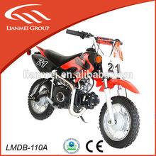 110cc dirt bike kids apollo dirt bikes 110cc orion 110cc dirt bike